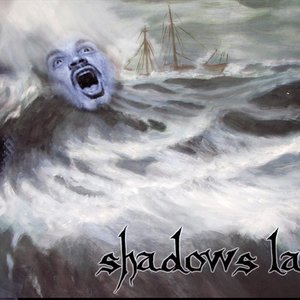 Image for 'Shadows Lane'