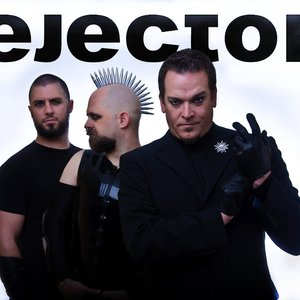 Image for 'Ejector'