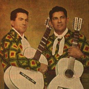 Image for 'Tonico & Tinoco'