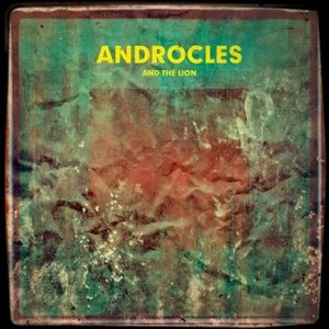 Image for 'Androcles and the Lion'