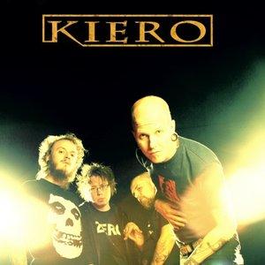 Image for 'Kiero'