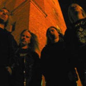 Bild für 'Heavy Metal Perse'