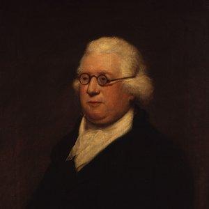 Image for 'James Hook'