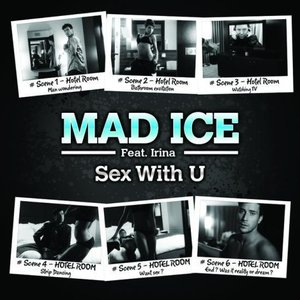Image for 'Mad Ice feat Irina'