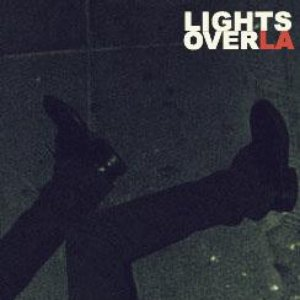 Image for 'LightsoverLA'