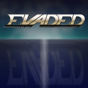 Image for 'Evaded'