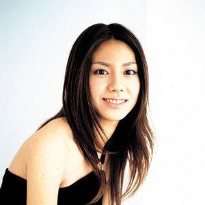 Image for '松下奈緒'