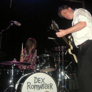 Immagine per 'Dex Romweber Duo'