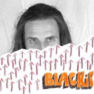 Bild för 'Blackie'