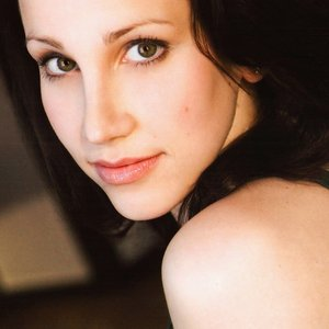 Image for 'Natalie Weiss'