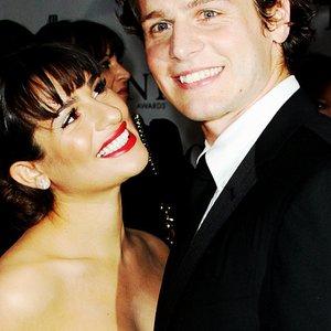 Bild für 'Jesse and Rachel'