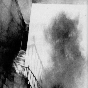 Image for 'Nosens'