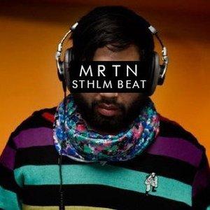 Bild för 'MRTN'