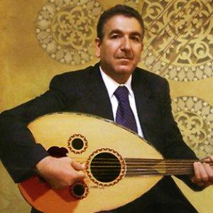 Image for 'Amer Ammouri'
