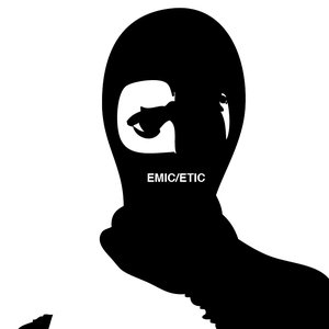 Image for 'EMIC/ETIC'