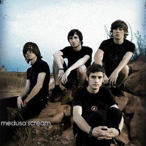 Image for 'medusa'scream'