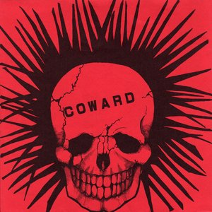 Image for 'Coward'