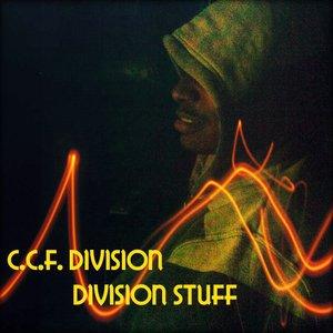 Immagine per 'C.C.F. Division'