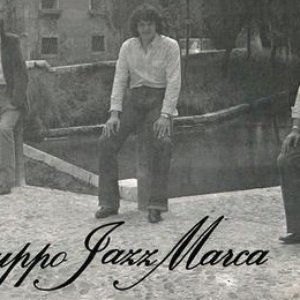 Image for 'Gruppo Jazz Marca'