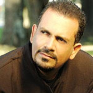 Bild für 'Marcos Góes'