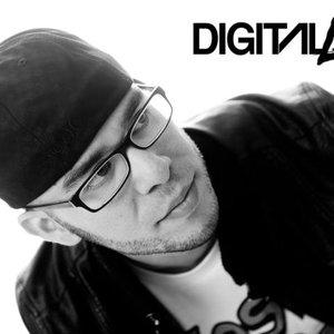 Bild för 'Digital LAB'