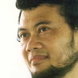 Image for 'Rhoma Irama'