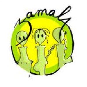 Image for 'ZAMALA'