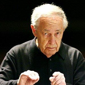 Image for 'Ensemble Intercontemporain, Pierre Boulez'
