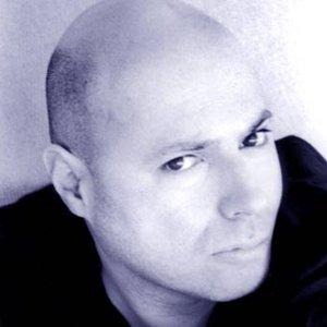 Image for 'Simon Harris'