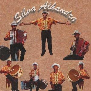 Image for 'Silva Alhandra'