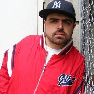 Image for 'DJ NOODLES'