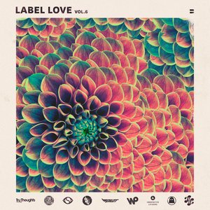 Image for 'Label Love'