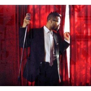 Image for 'Bilal Oliver'