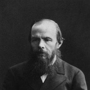 Image for 'Федор Михайлович Достоевский'
