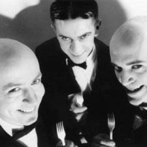 Image for 'Scary B.O.O.M.'