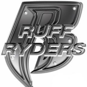 Image for 'Ruff Ryders Presents'