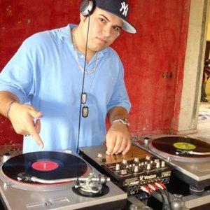 Image for 'DJ Scuff'