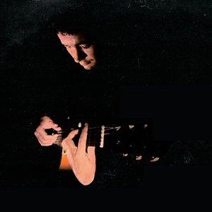 Image for 'Claude Ciari'