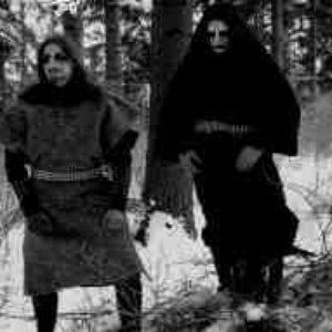 Image pour 'Wald Geist Winter'