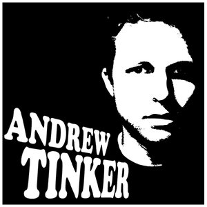 Image for 'Andrew Tinker'