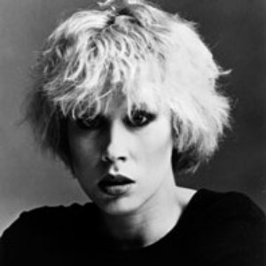 Image for 'Hazel O'Connor'
