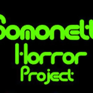 Image for 'Simonetti Horror Project'