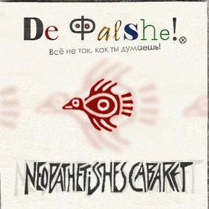 Image for 'De Falshe'