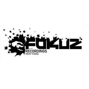 Image for 'Fokuz recordings'