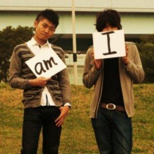 Image for 'SAMURAI JACK UNIVERSE'