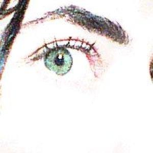 Bild für 'Patricia Langoski'