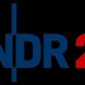 Image for 'NDR 2 - Der Film der Woche'