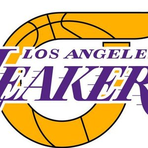 Image for 'L.A. Leakers'
