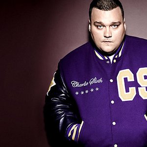Image for 'Charlie Sloth'