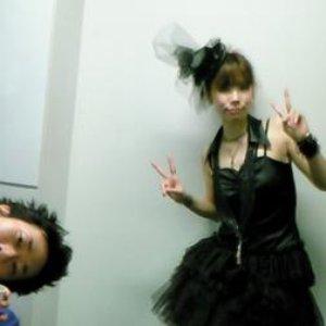 Image for 'Kishida Kyoudan & The Akeboshi Rockets'